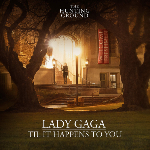 Lady-Gaga-Til-It-Happens-to-You-2015-1200x1200